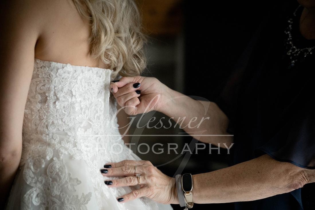 Johnstown PA Wedding Photographers David & Aly 10-6-2018-77