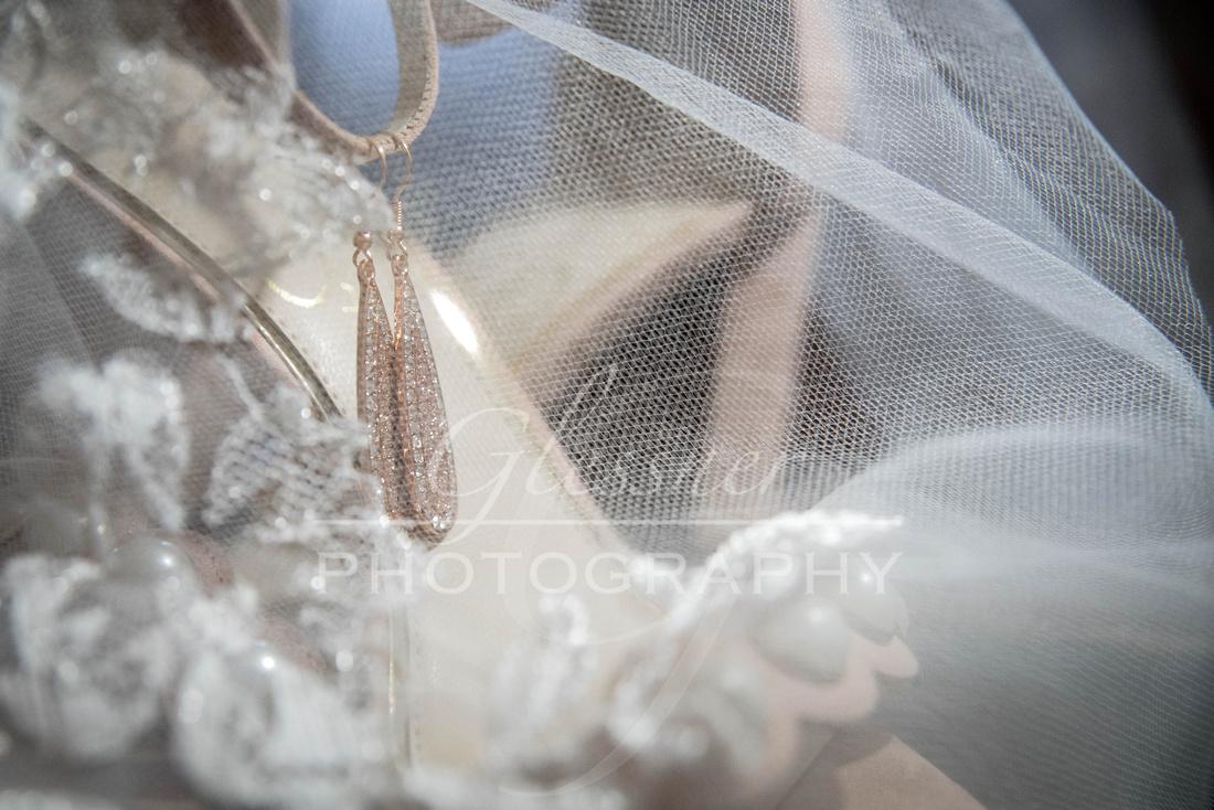 Johnstown PA Wedding Photographers David & Aly 10-6-2018-33