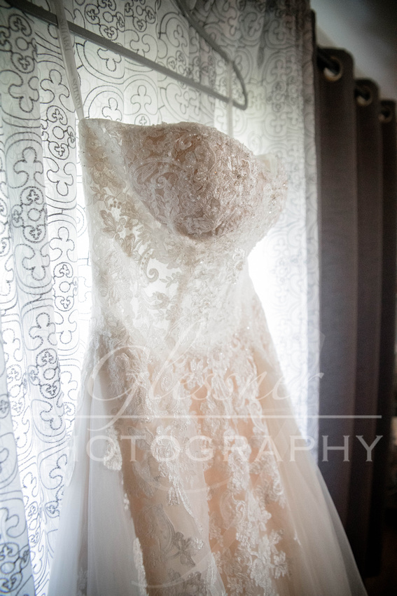 Johnstown PA Wedding Photographers David & Aly 10-6-2018-18