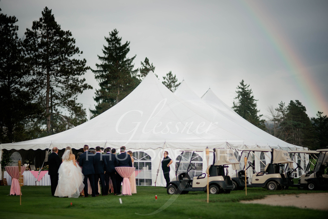 Johnstown PA Wedding Photographers David & Aly 10-6-2018-1172