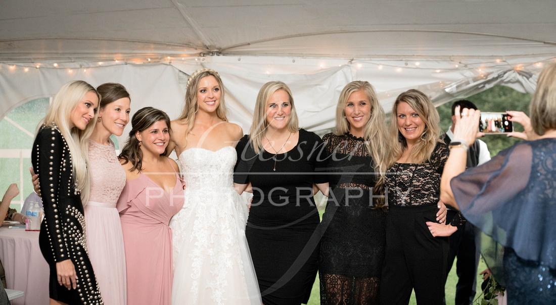 Johnstown PA Wedding Photographers David & Aly 10-6-2018-440