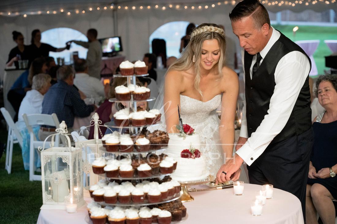 Johnstown PA Wedding Photographers David & Aly 10-6-2018-445