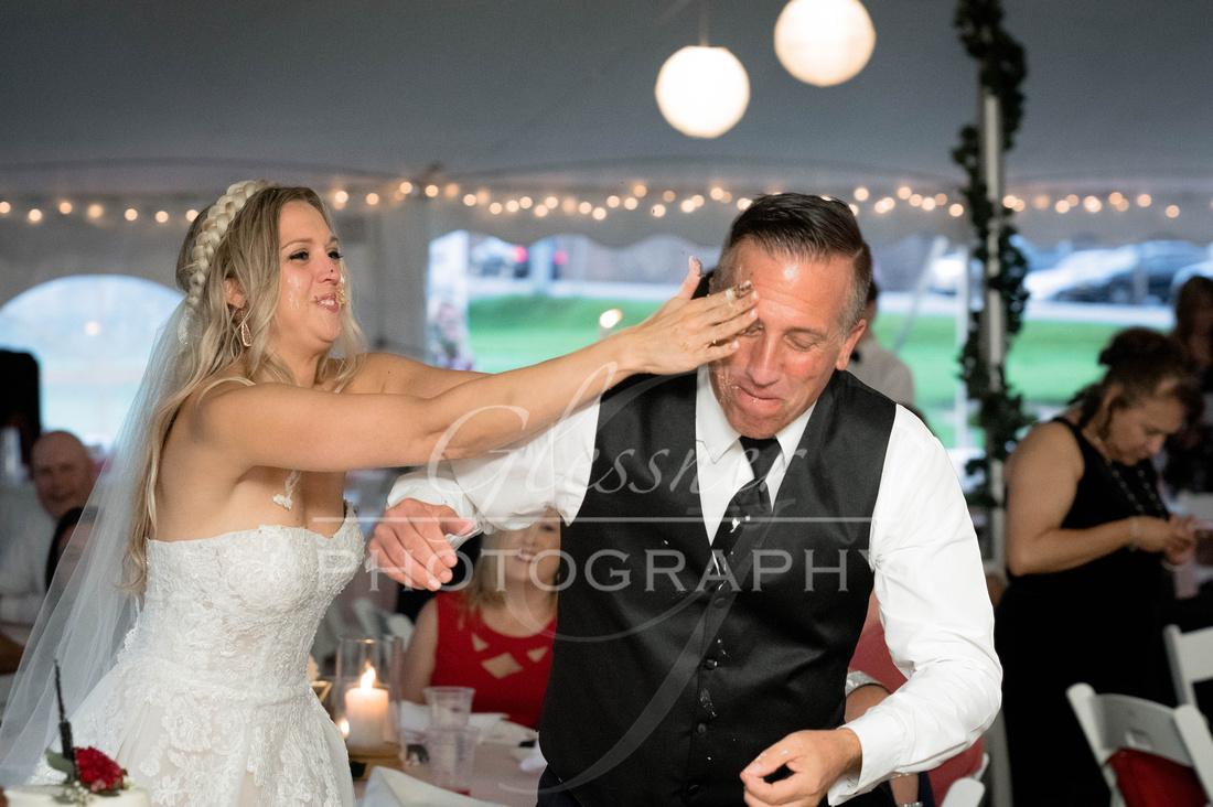 Johnstown PA Wedding Photographers David & Aly 10-6-2018-448