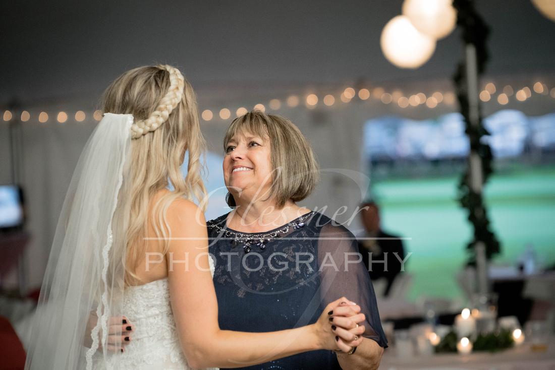 Johnstown PA Wedding Photographers David & Aly 10-6-2018-471