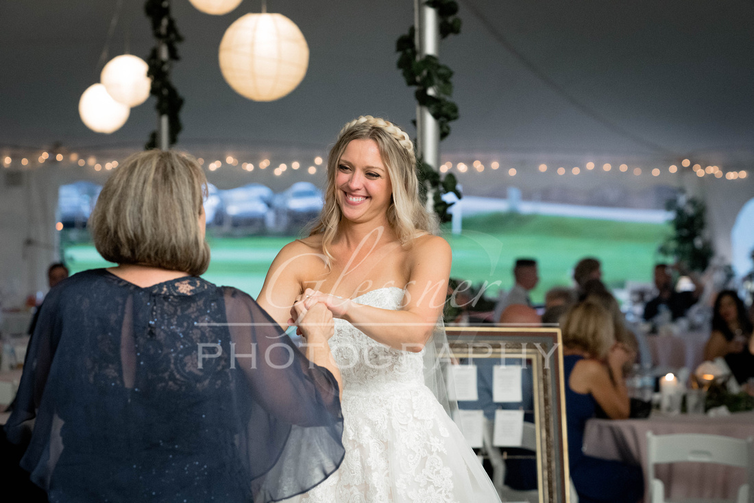 Johnstown PA Wedding Photographers David & Aly 10-6-2018-474