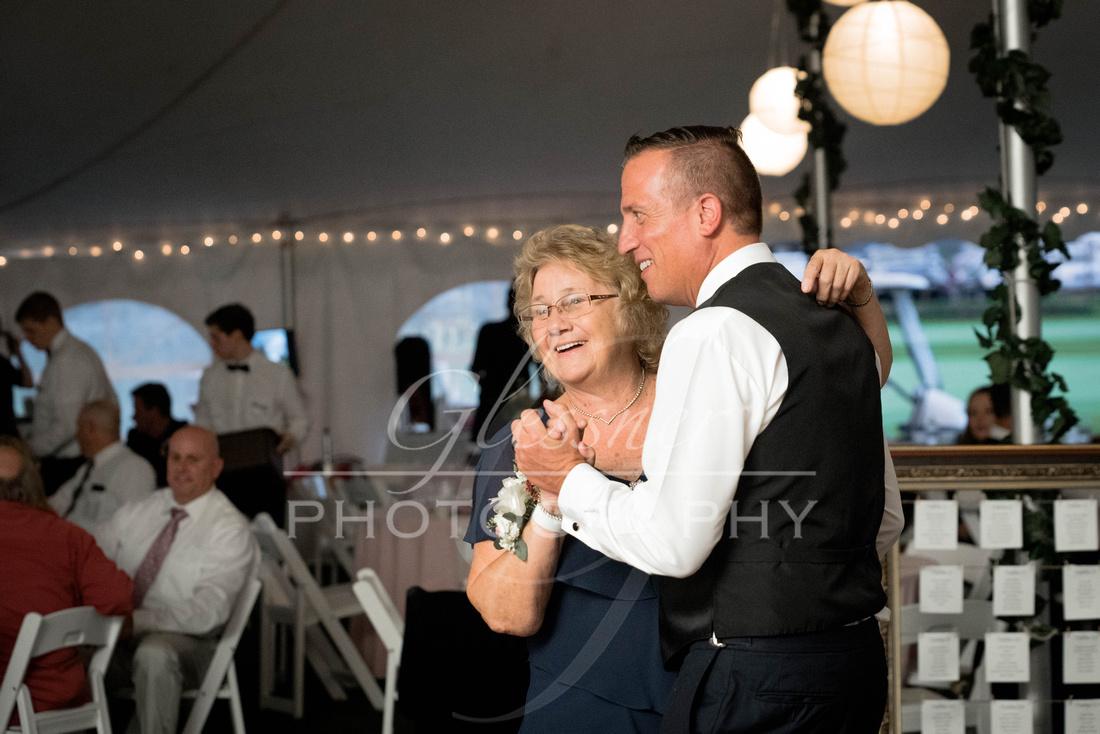 Johnstown PA Wedding Photographers David & Aly 10-6-2018-498