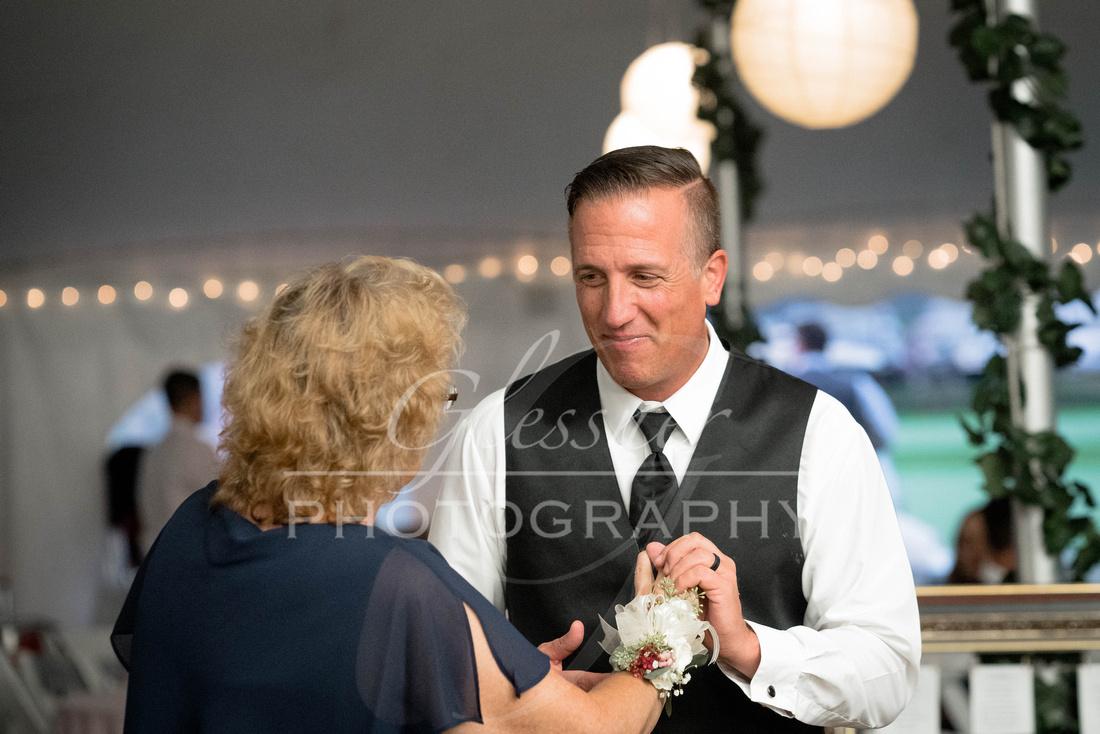 Johnstown PA Wedding Photographers David & Aly 10-6-2018-502