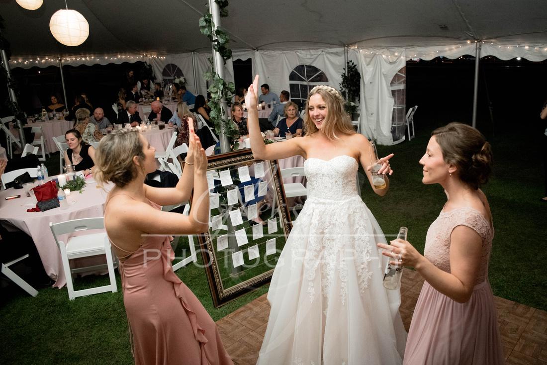 Johnstown PA Wedding Photographers David & Aly 10-6-2018-581
