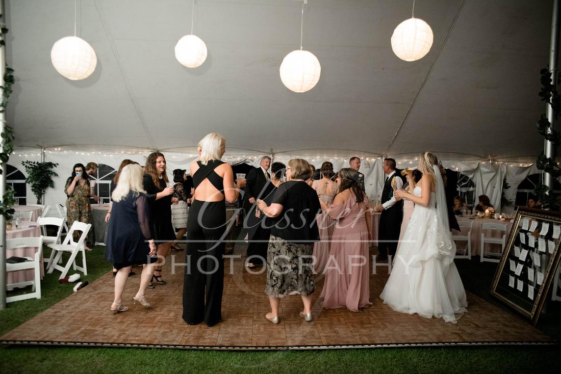 Johnstown PA Wedding Photographers David & Aly 10-6-2018-629