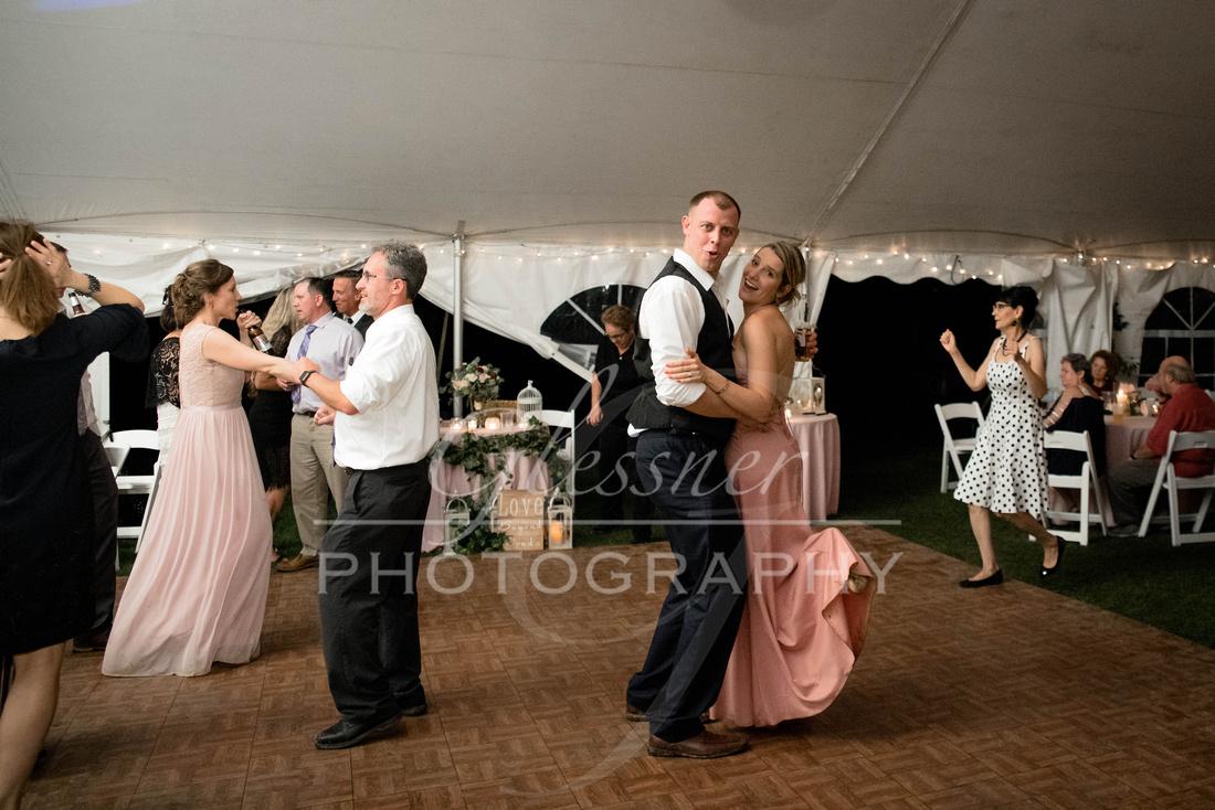 Johnstown PA Wedding Photographers David & Aly 10-6-2018-644