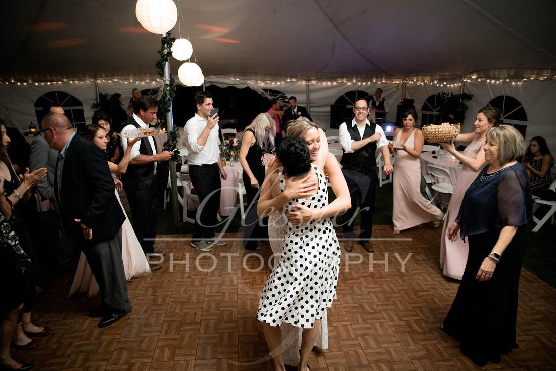 Johnstown PA Wedding Photographers David & Aly 10-6-2018-670
