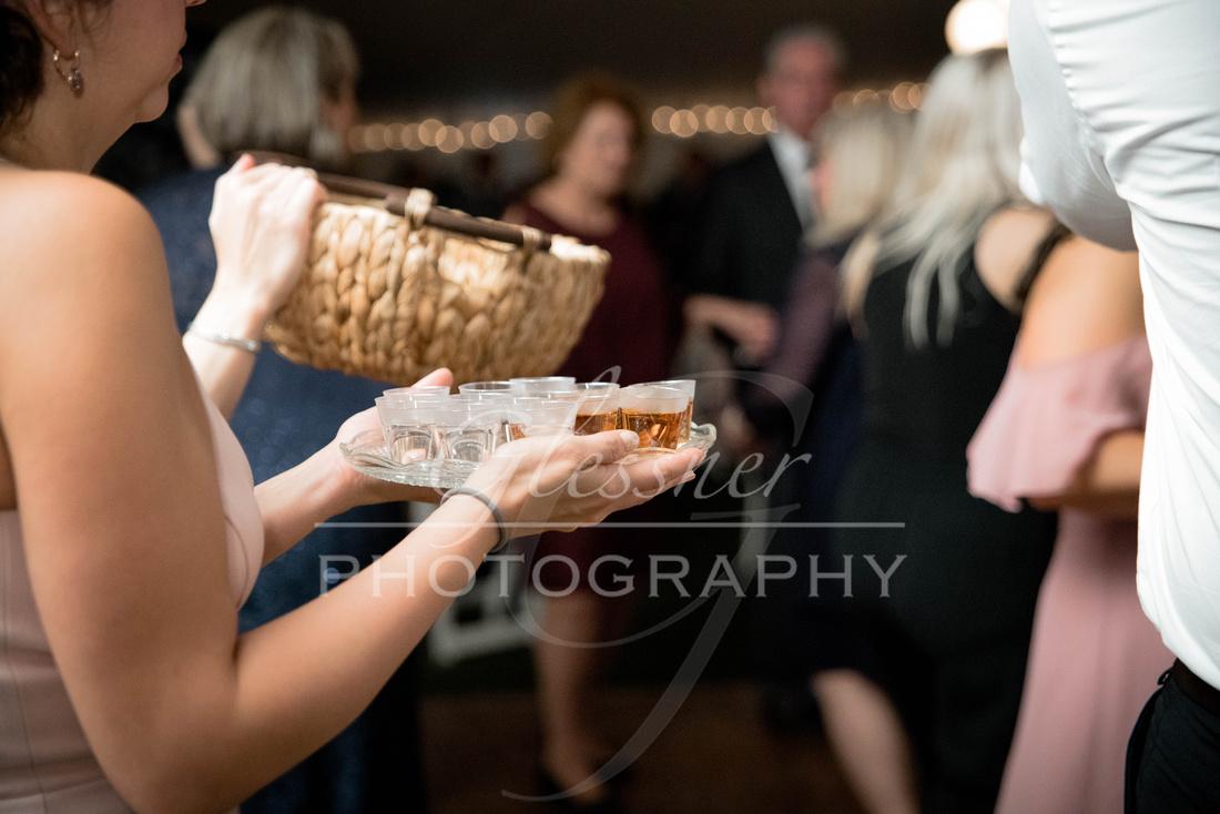Johnstown PA Wedding Photographers David & Aly 10-6-2018-672