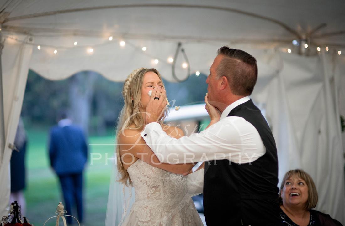 Johnstown PA Wedding Photographers David & Aly 10-6-2018-1287