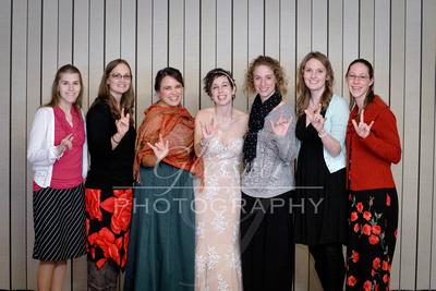 Ebensburg_Wedding_Photography_The_Crystal_Hall-501
