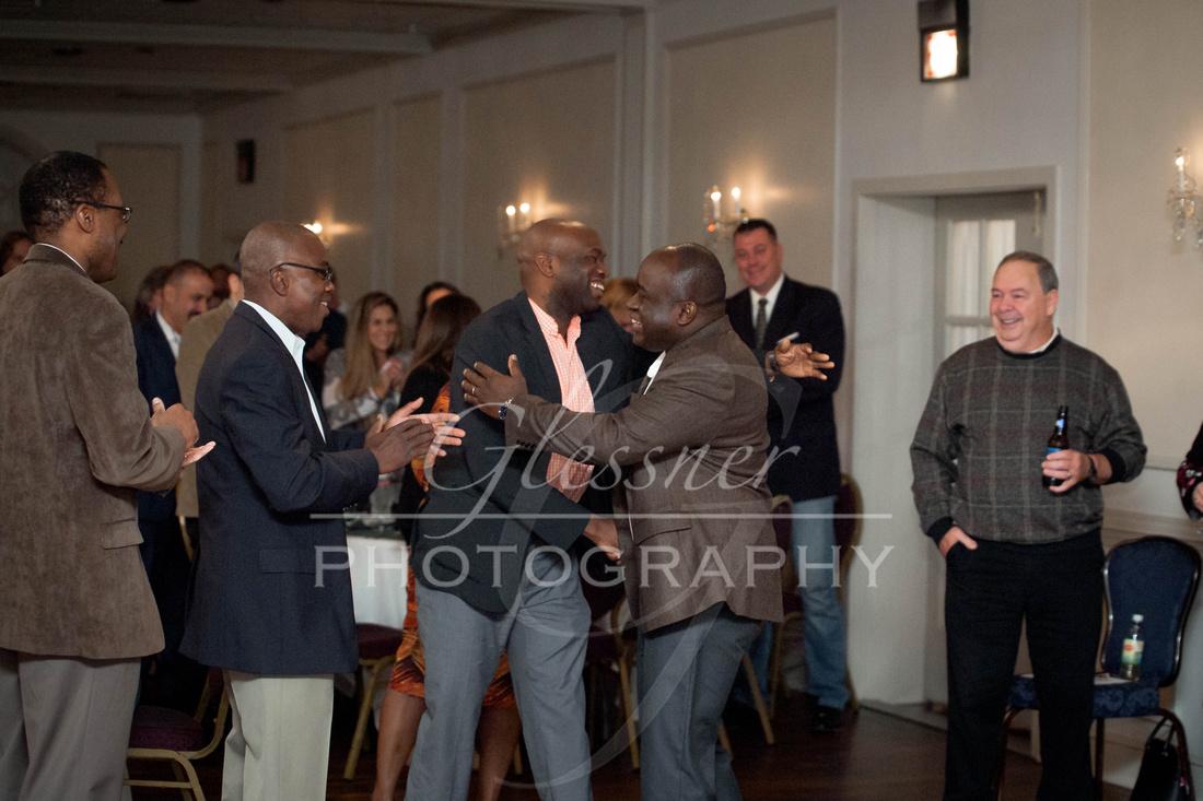 Adewale Olalere 50th Birthday Party 10-13-2018-30