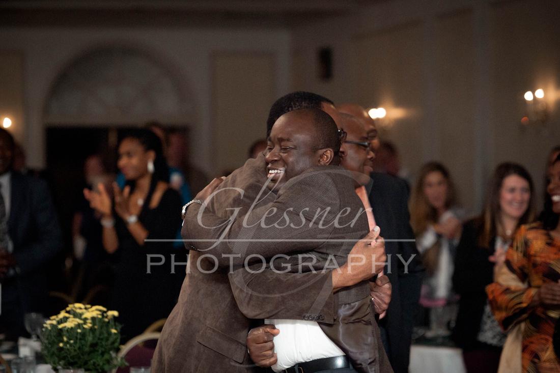 Adewale Olalere 50th Birthday Party 10-13-2018-33