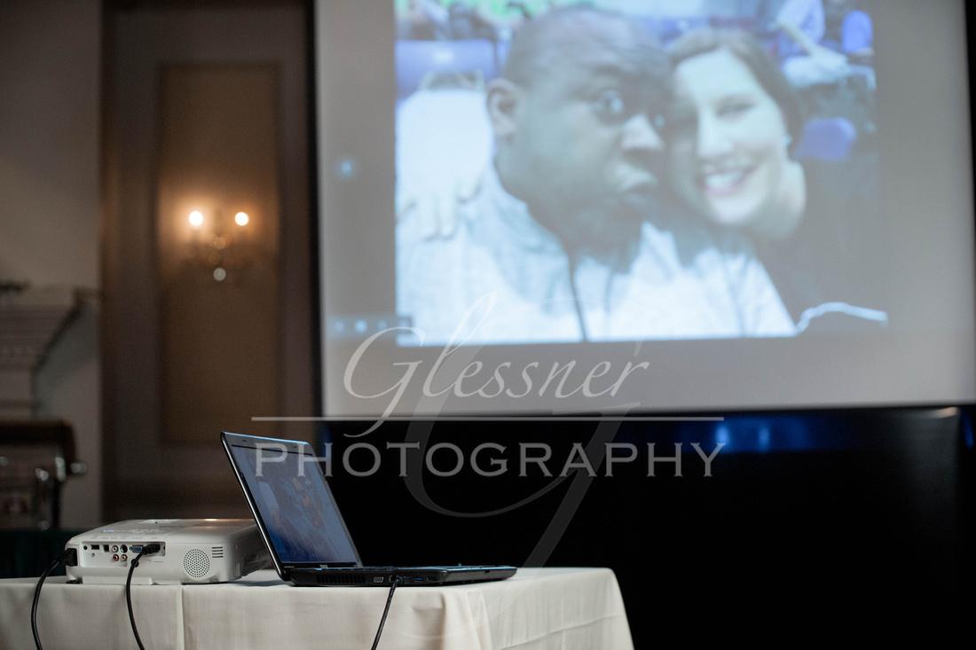 Adewale Olalere 50th Birthday Party 10-13-2018-68