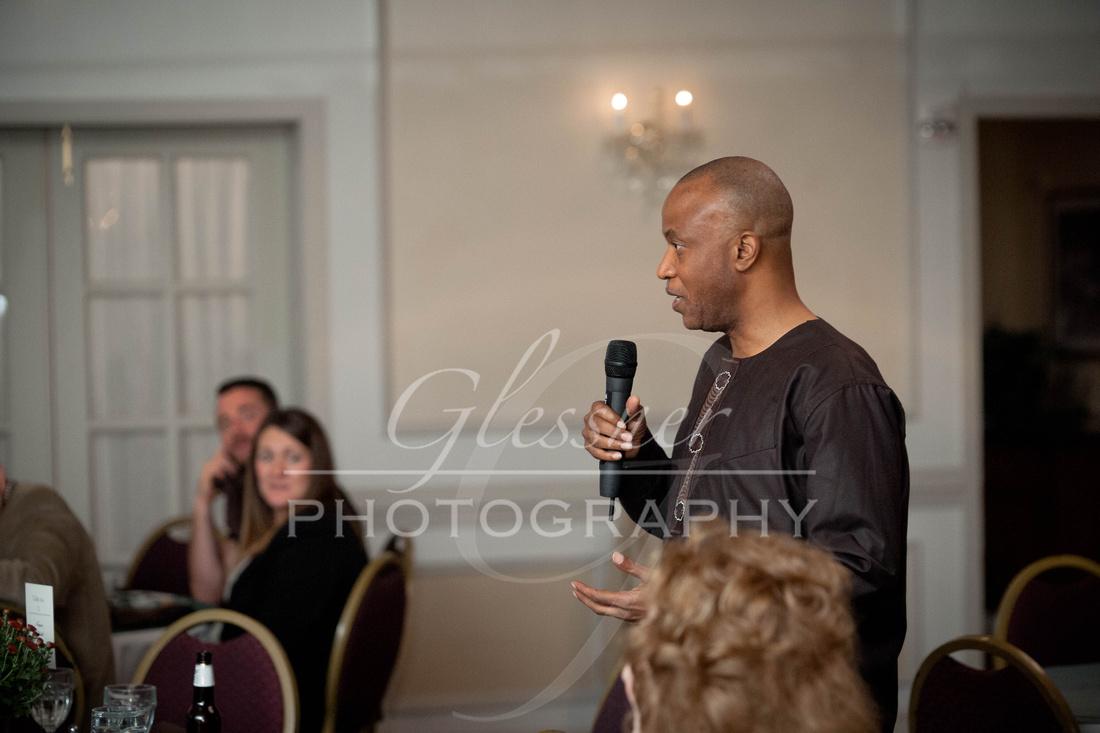 Adewale Olalere 50th Birthday Party 10-13-2018-129