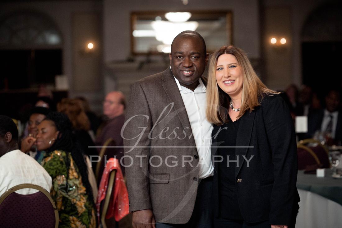 Adewale Olalere 50th Birthday Party 10-13-2018-136