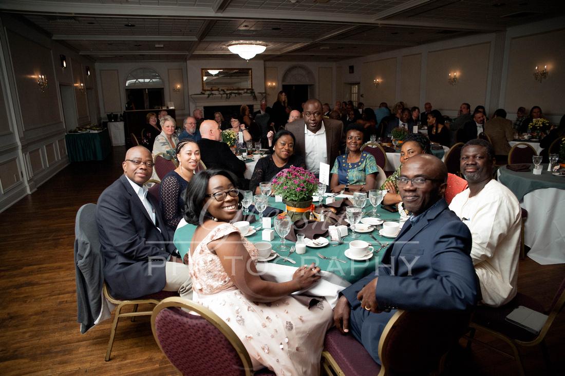 Adewale Olalere 50th Birthday Party 10-13-2018-137