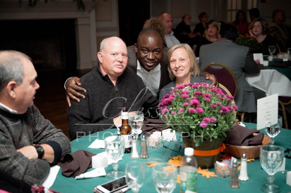 Adewale Olalere 50th Birthday Party 10-13-2018-141