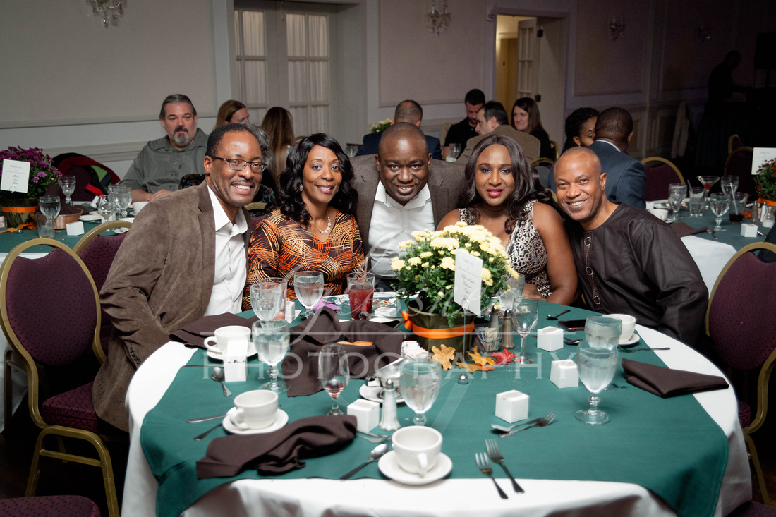 Adewale Olalere 50th Birthday Party 10-13-2018-142