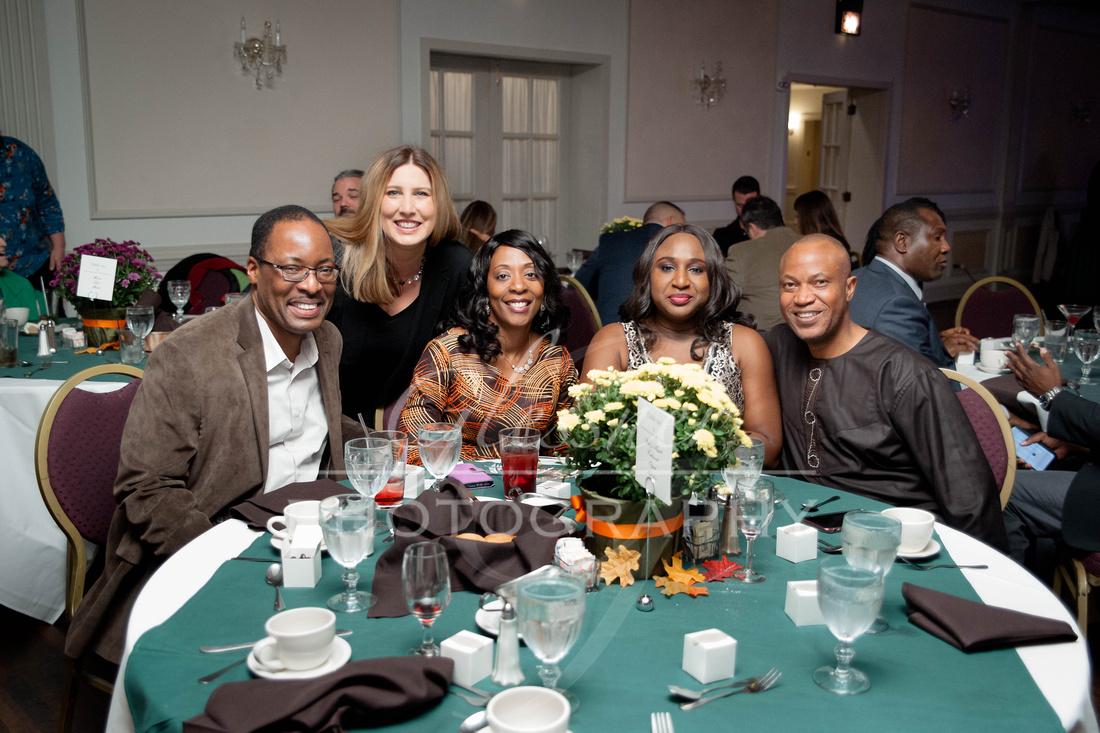 Adewale Olalere 50th Birthday Party 10-13-2018-143