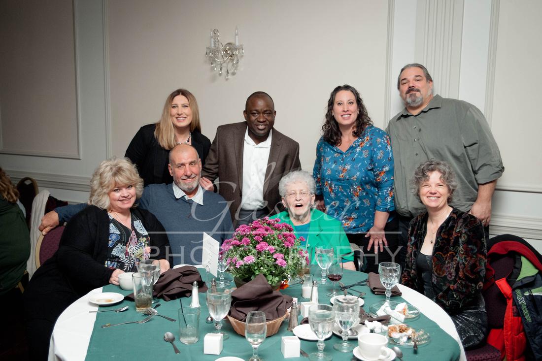 Adewale Olalere 50th Birthday Party 10-13-2018-144
