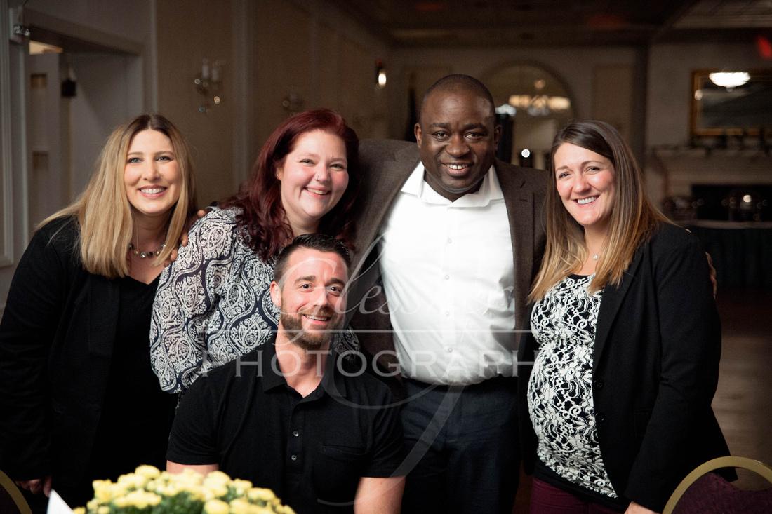 Adewale Olalere 50th Birthday Party 10-13-2018-148