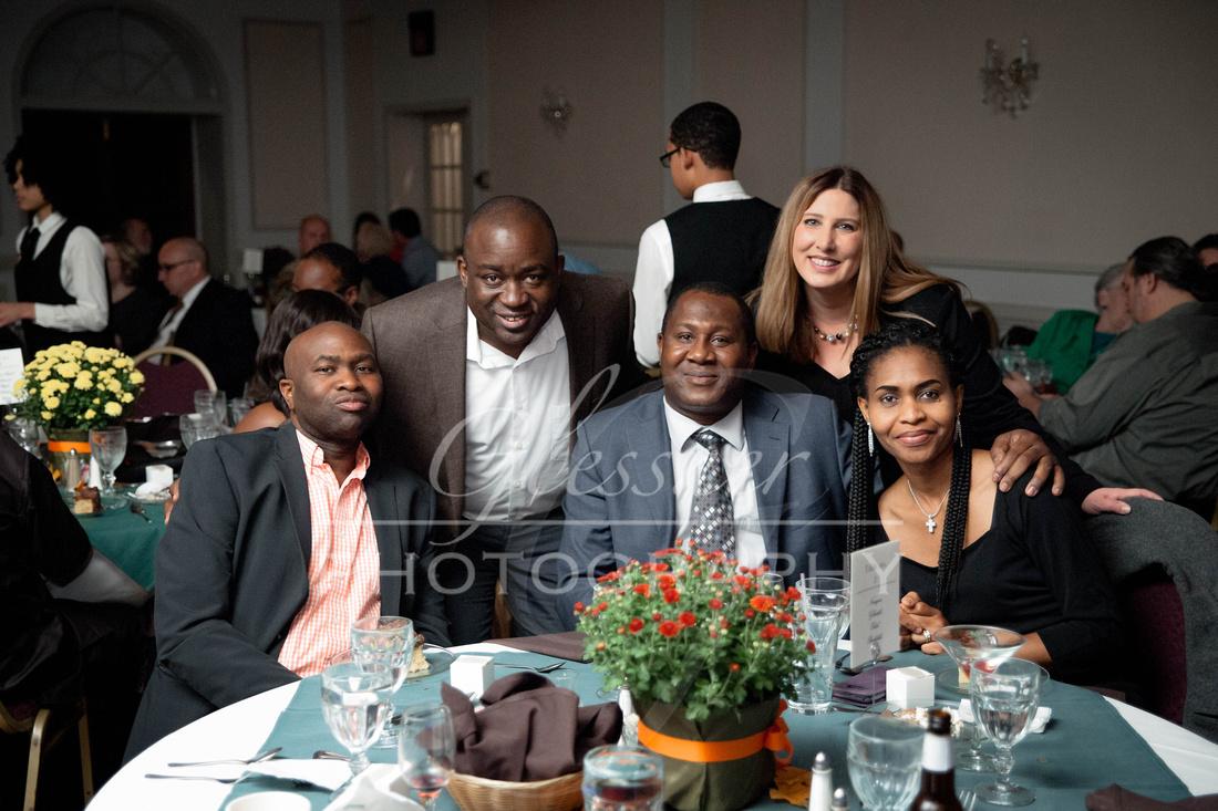 Adewale Olalere 50th Birthday Party 10-13-2018-155
