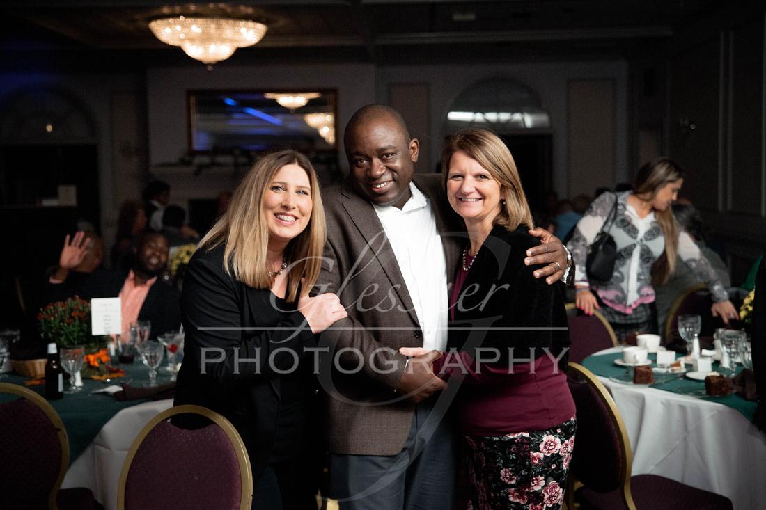 Adewale Olalere 50th Birthday Party 10-13-2018-156