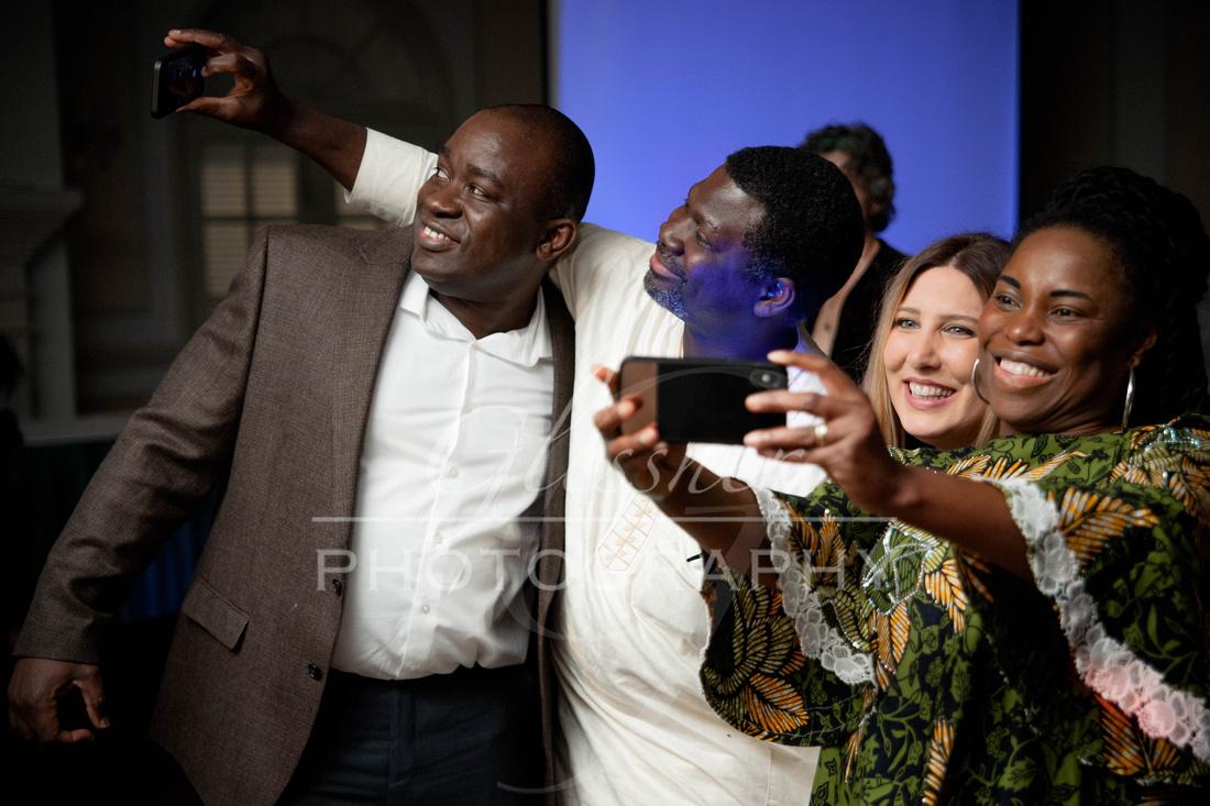 Adewale Olalere 50th Birthday Party 10-13-2018-195