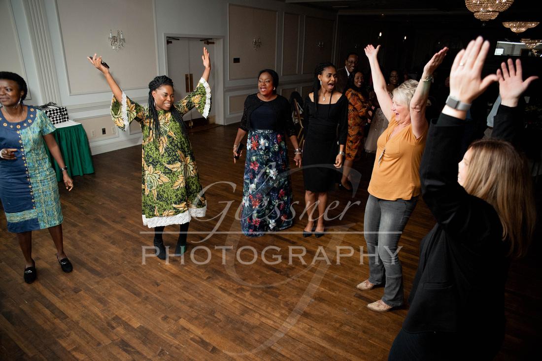 Adewale Olalere 50th Birthday Party 10-13-2018-275