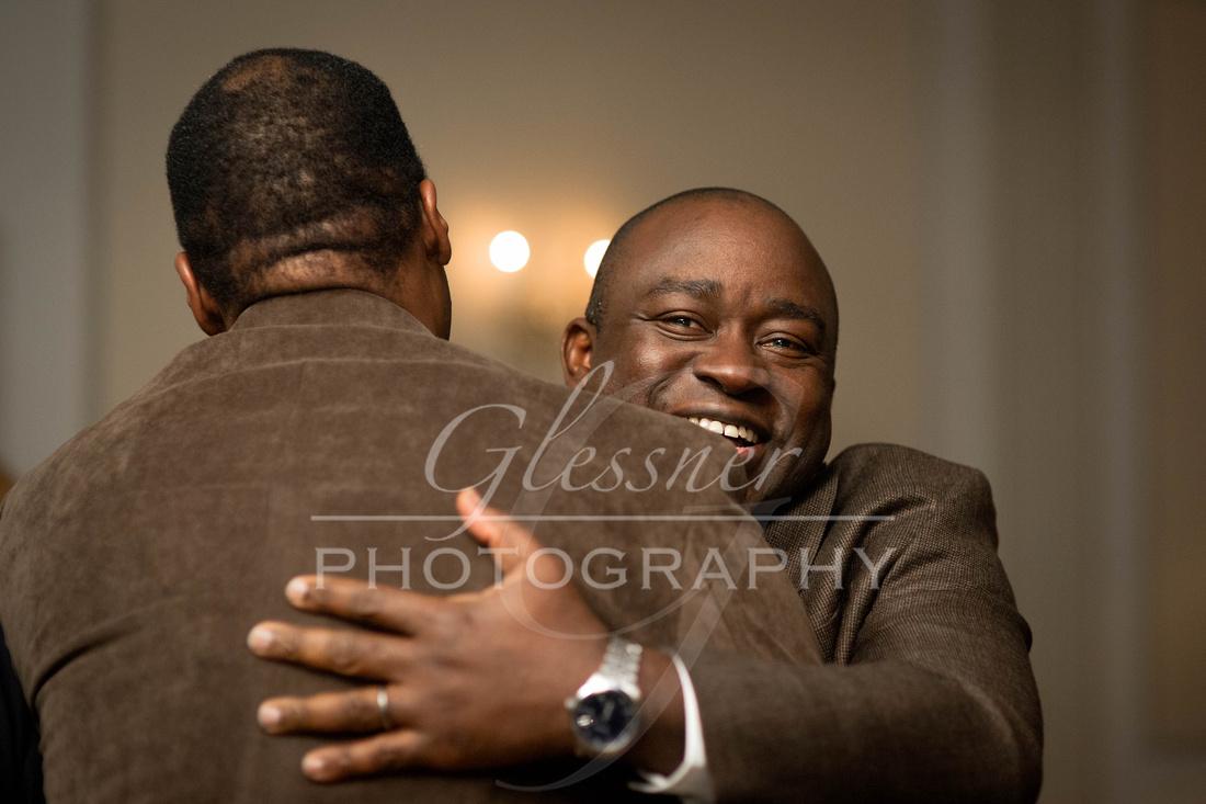 Adewale Olalere 50th Birthday Party 10-13-2018-286