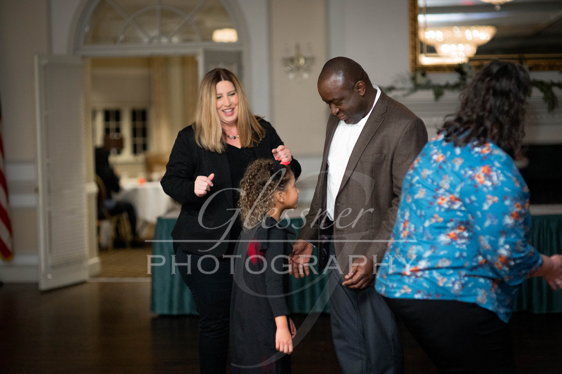 Adewale Olalere 50th Birthday Party 10-13-2018-383