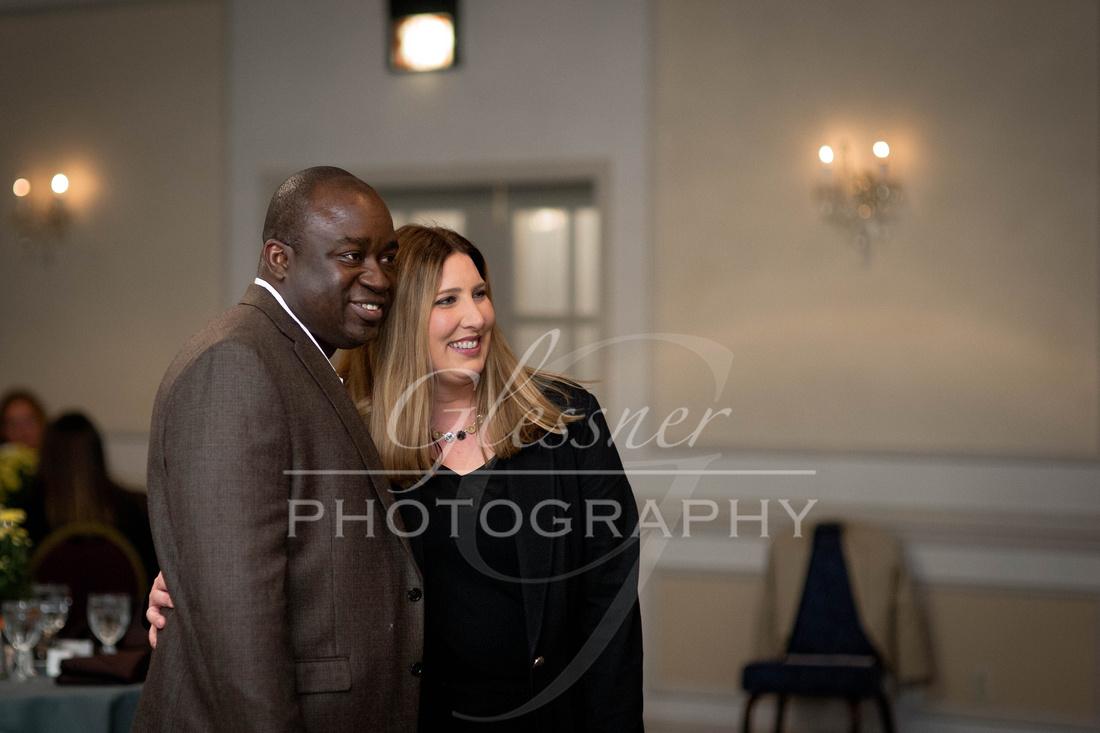 Adewale Olalere 50th Birthday Party 10-13-2018-375