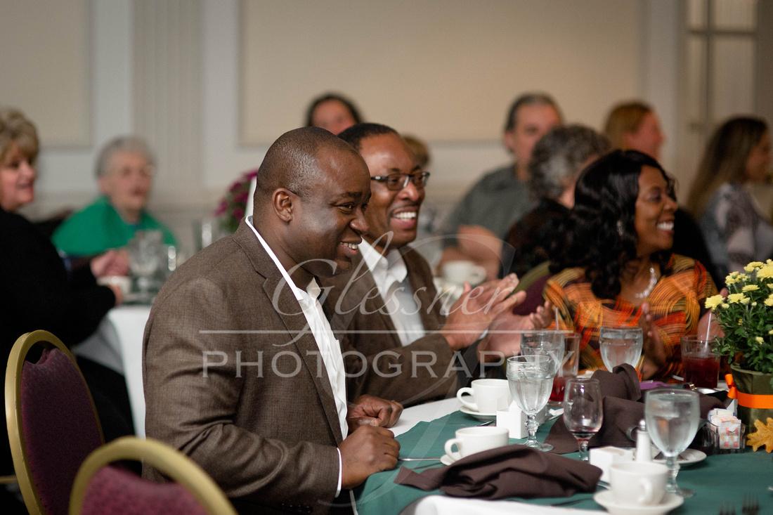 Adewale Olalere 50th Birthday Party 10-13-2018-416
