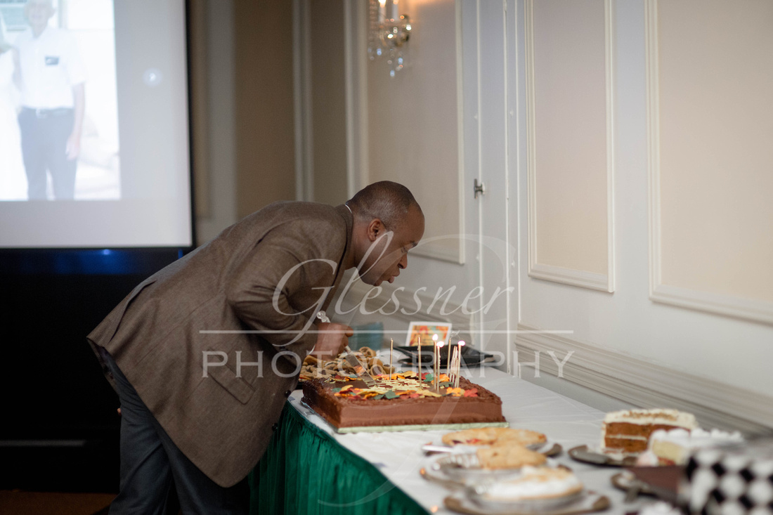 Adewale Olalere 50th Birthday Party 10-13-2018-435