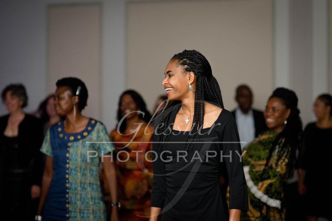 Adewale Olalere 50th Birthday Party 10-13-2018-439