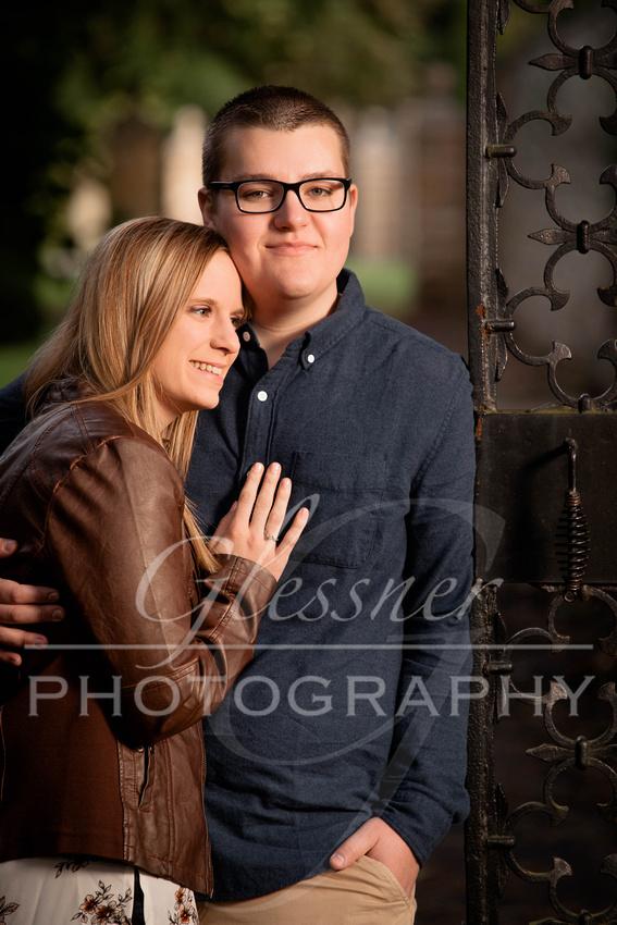 Engagement_Photography_Jordan_&_Erin_10-14-2018-18