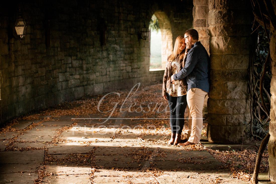 Engagement_Photography_Jordan_&_Erin_10-14-2018-30