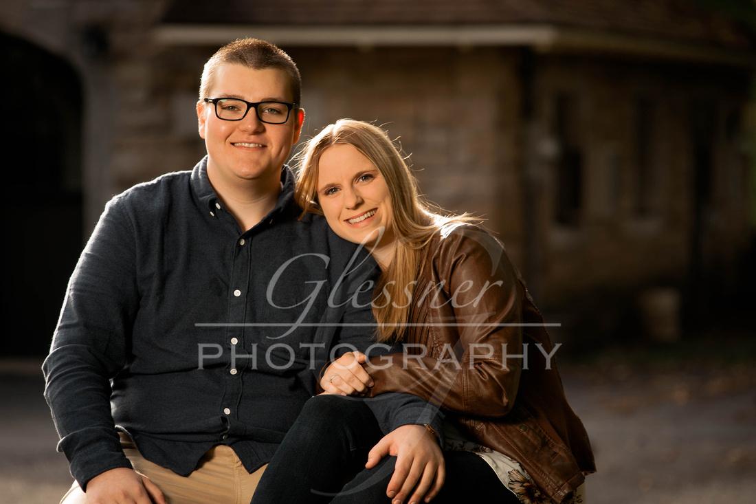 Engagement_Photography_Jordan_&_Erin_10-14-2018-5
