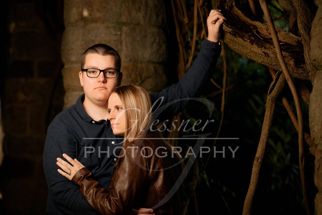 Engagement_Photography_Jordan_&_Erin_10-14-2018-45