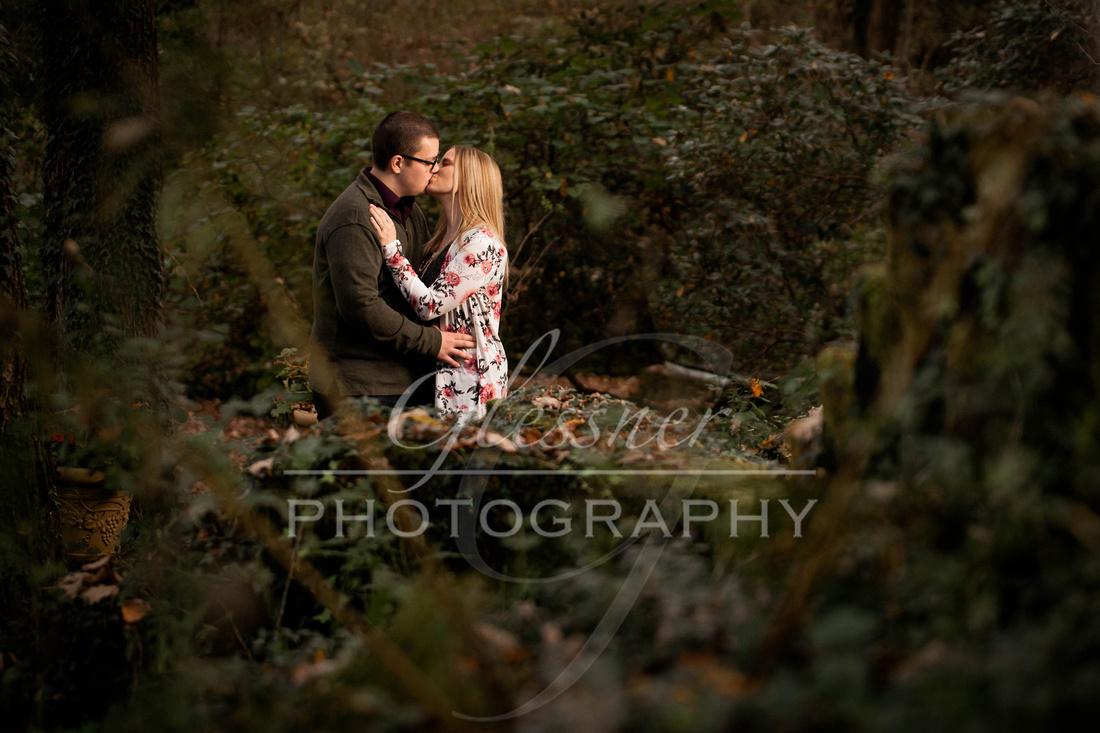 Engagement_Photography_Jordan_&_Erin_10-14-2018-82