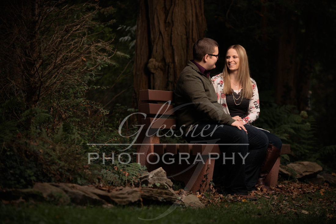 Engagement_Photography_Jordan_&_Erin_10-14-2018-104