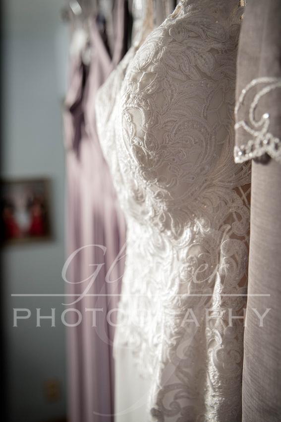 Wedding Photography Jarrett & Julia 10-27-2018-11