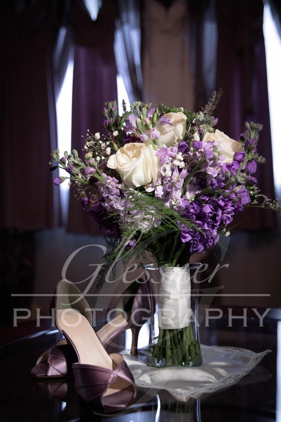 Wedding Photography Jarrett & Julia 10-27-2018-40