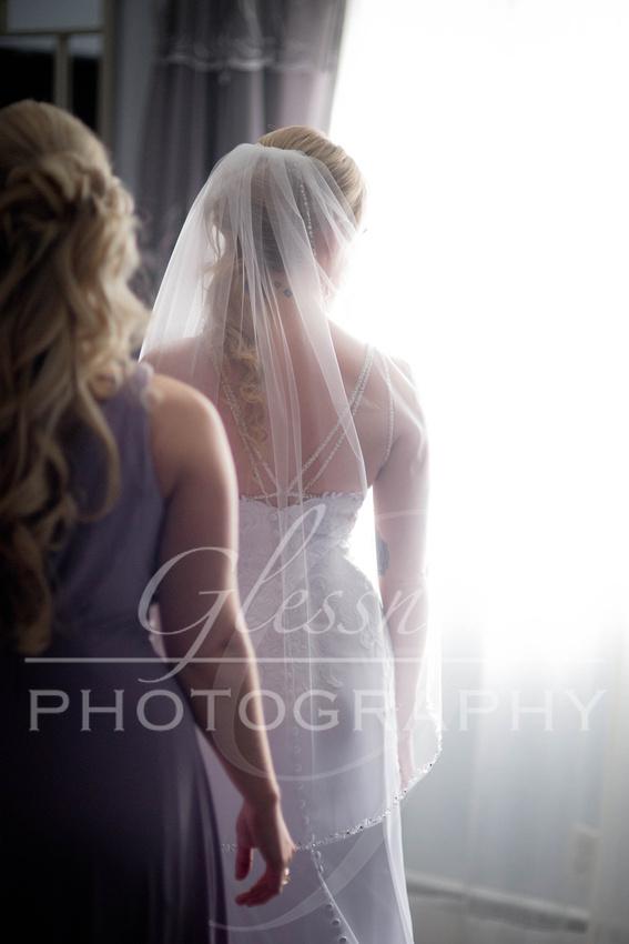 Wedding Photography Jarrett & Julia 10-27-2018-982