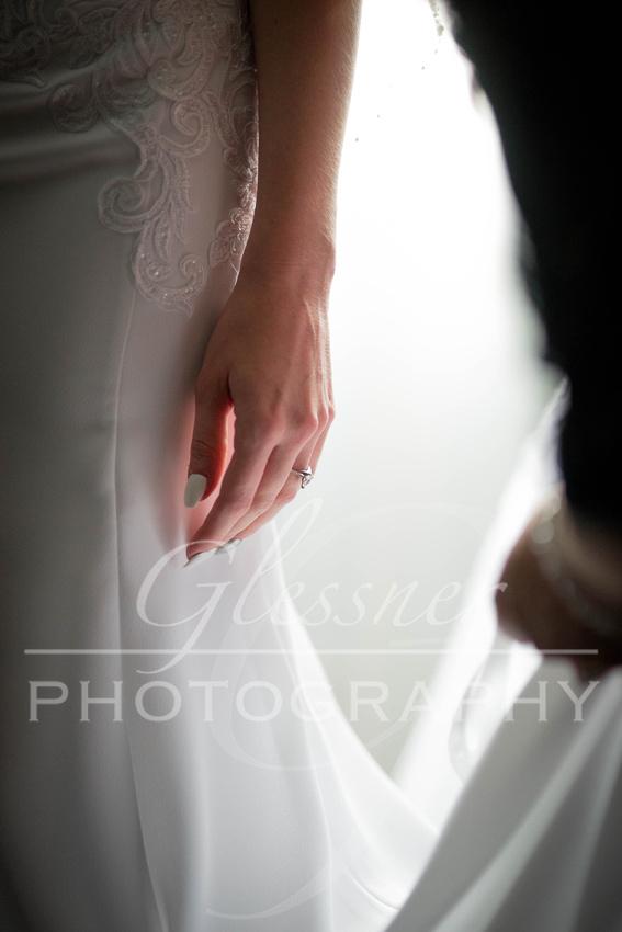 Wedding Photography Jarrett & Julia 10-27-2018-987