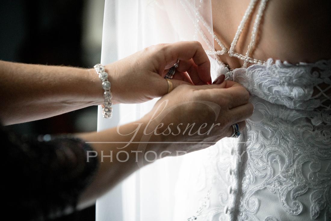 Wedding Photography Jarrett & Julia 10-27-2018-55